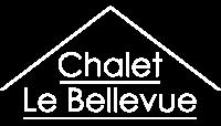 logo-bellevue-white